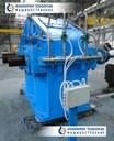 Редуктор цилиндрический одноступенчатый Цш-1000