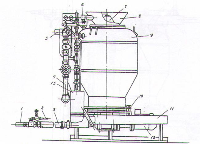 СБ-67Б
